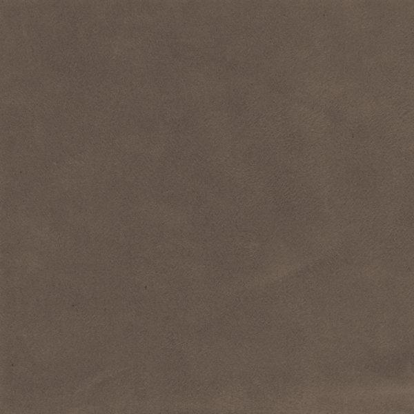 Stone 56 – Microfiber/Microsuede