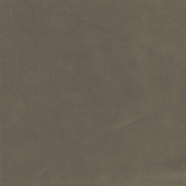 Stone 2 7 – Microfiber/Microsuede