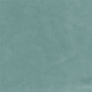 Turquoise – Microfiber/Microsuede