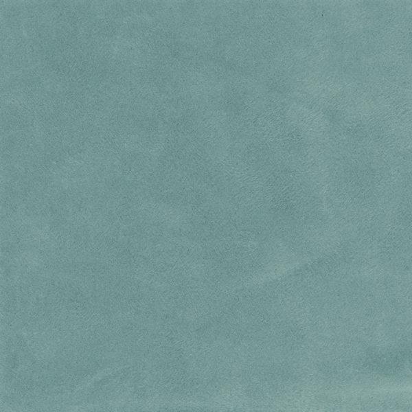 Turquoise – Microfiber/Microsuede