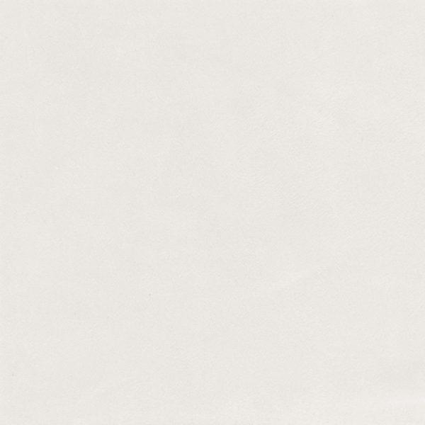 White – Microfiber/Microsuede