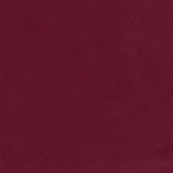 Wine – Microfiber/Microsuede