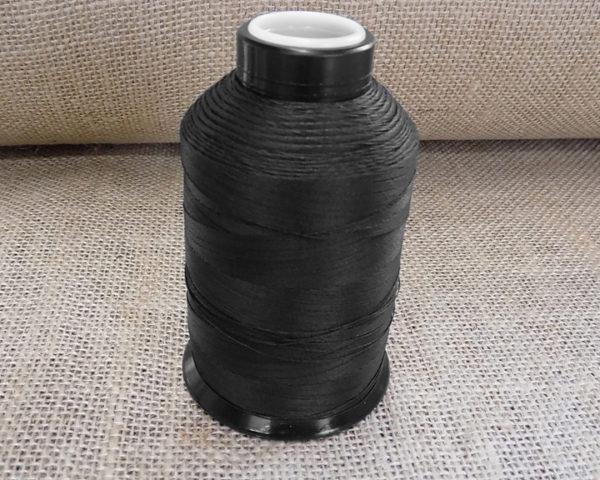 Black – B92 UV Thread