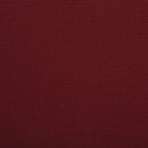 Burgundy Canvas – SUN DUCK™ Marine Canvas