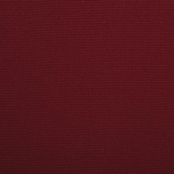 Burgundy Canvas – SUN DUCK™ Marine Canvas