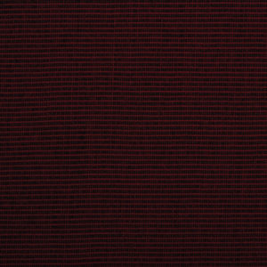 Burgundy Tweed Canvas – SUN DUCK™ Marine Canvas