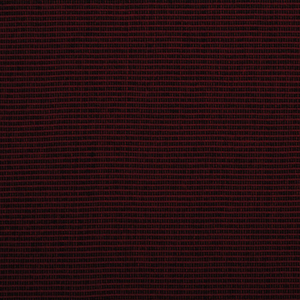 Burgundy Tweed Canvas – SUN DUCK™ Marine Canvas