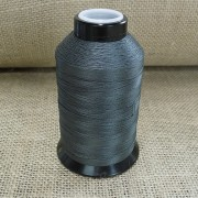 Charcoal – B92 UV Thread