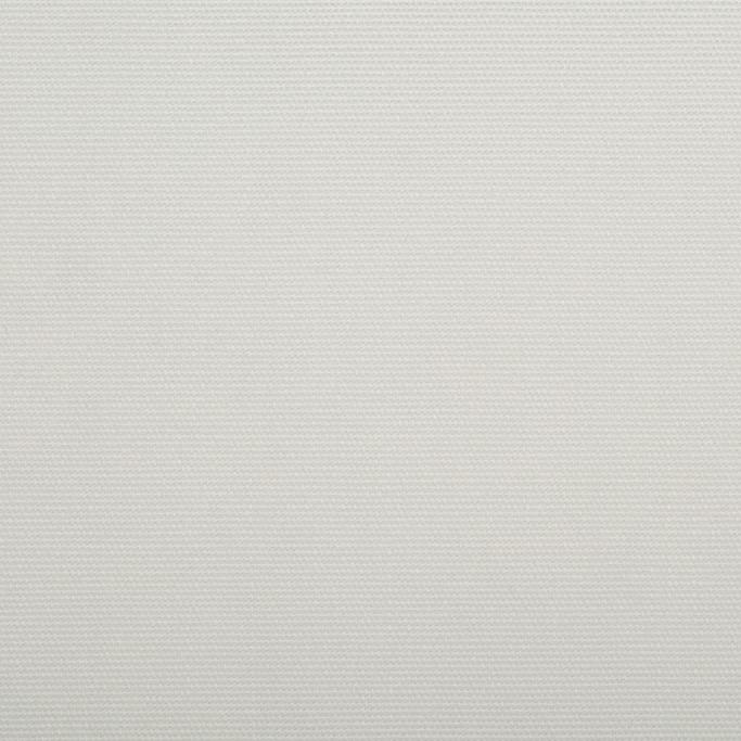 Cream Canvas – SUN DUCK™ Marine Canvas