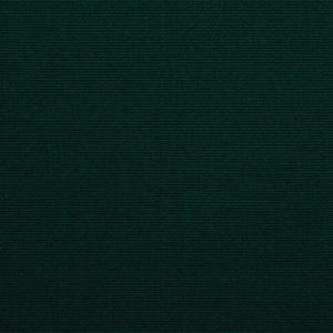Forest Green Canvas – SUN DUCK™ Marine Canvas