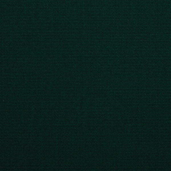 Forest Green Canvas – SUN DUCK™ Marine Canvas