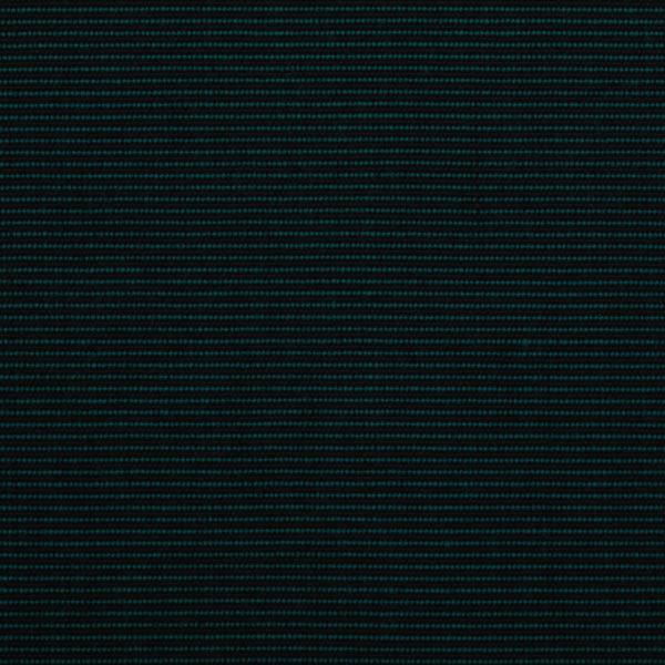 Forest Tweed Canvas – SUN DUCK™ Marine Canvas