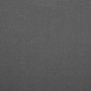 Grey Canvas – SUN DUCK™ Marine Canvas