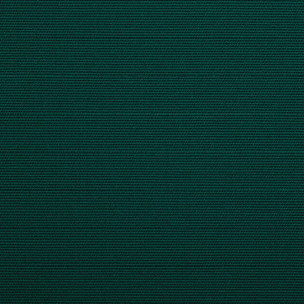 Kelly Green Canvas – SUN DUCK™ Marine Canvas