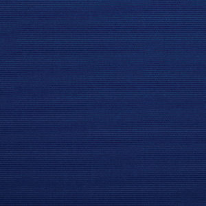 Pacific Blue Canvas – SUN DUCK™ Marine Canvas
