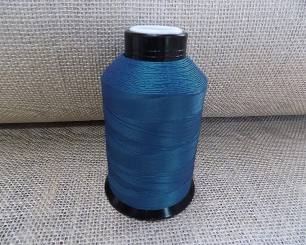 Pacific Blue – B92 UV Thread
