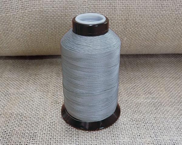 Shark Grey – B92 UV Thread