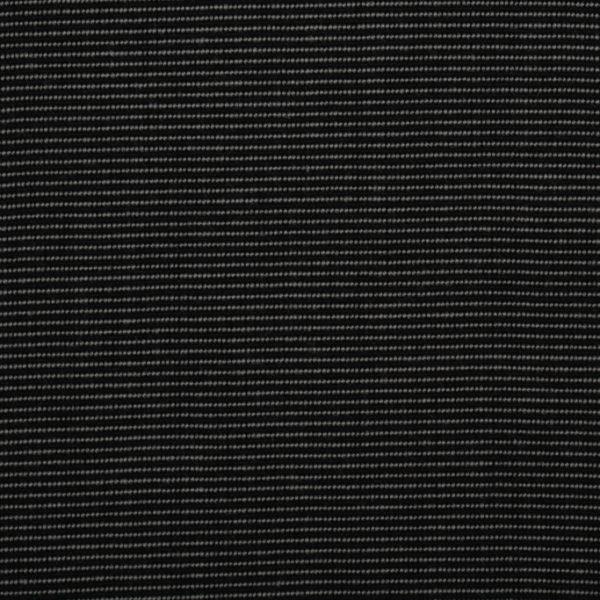 Smoke Tweed Canvas – SUN DUCK™ Marine Canvas