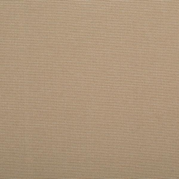 Suntan Canvas – SUN DUCK™ Marine Canvas
