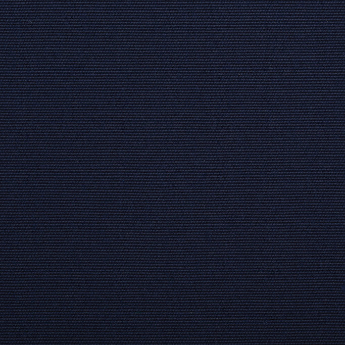 Navy marine canvas