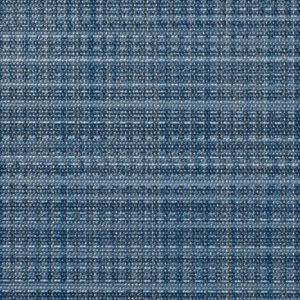 Sapphire – Naugahyde Vinyl