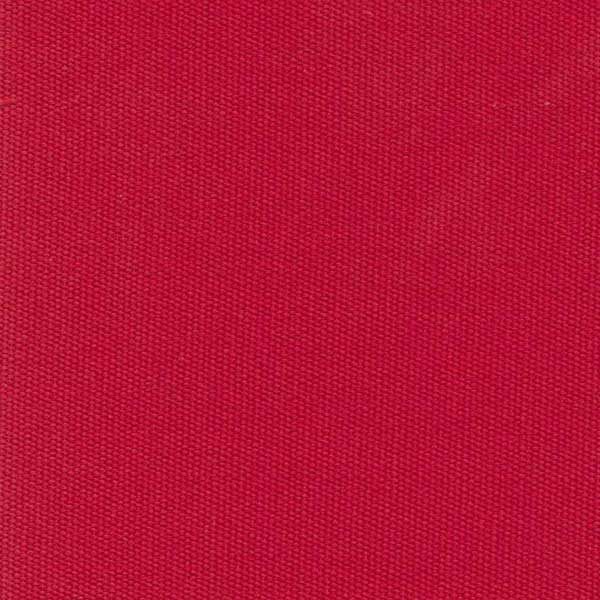 Crimson Red - Sunfield 100% Solution Dyed Acrylic