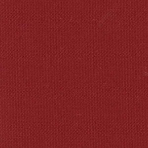 Burgundy - Sunfield 100% Solution Dyed Acrylic