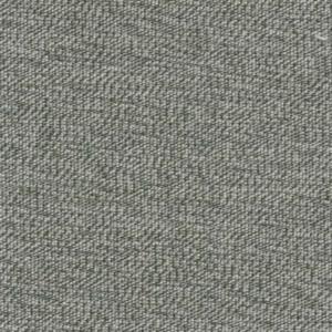 Green Texture - Sunfield Indoor/Outdoor Acrylic