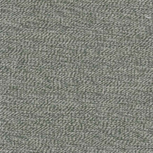 Green Texture - Sunfield 100% Solution Dyed Acrylic