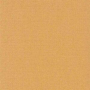 Khaki - Sunfield 100% Solution Dyed Acrylic