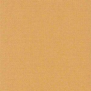 Khaki - Sunfield 100% Solution Dyed Acrylic