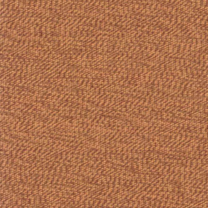 Khaki Texture - Sunfield 100% Solution Dyed Acrylic