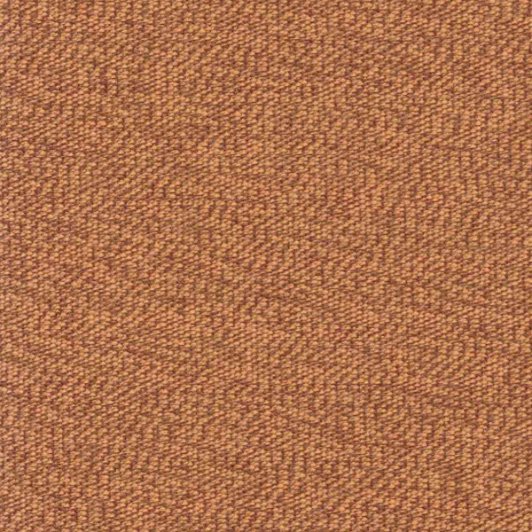 Khaki Texture - Sunfield 100% Solution Dyed Acrylic