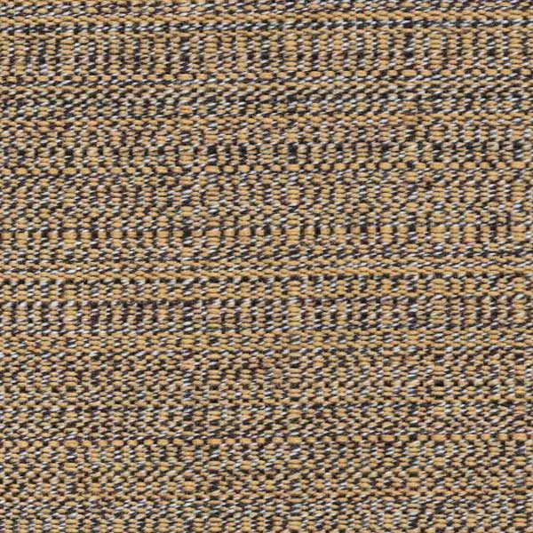 Linen Texture - Sunfield 100% Solution Dyed Acrylic