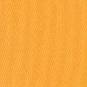 Sunshine - Sunfield 100% Solution Dyed Acrylic