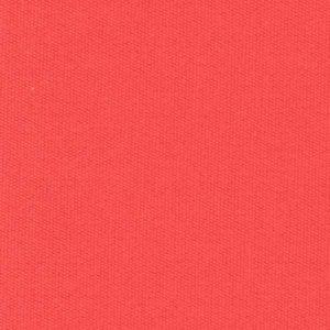 Orange - Sunfield 100% Solution Dyed Acrylic