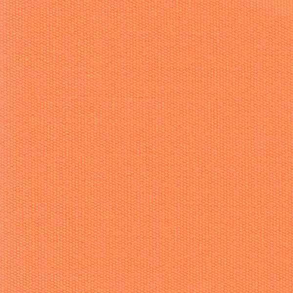 Mango Yellow - Sunfield 100% Solution Dyed Acrylic