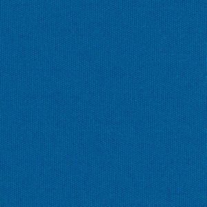 Pacific Blue - Sunfield 100% Solution Dyed Acrylic