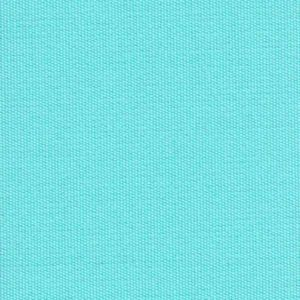 Sky Blue - Sunfield 100% Solution Dyed Acrylic