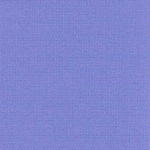 Charleston Violet - Sunfield 100% Solution Dyed Acrylic