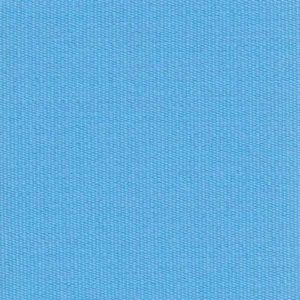 Glacier Blue - Sunfield 100% Solution Dyed Acrylic