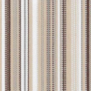 Verona - Sunfield 100% Solution Dyed Acrylic