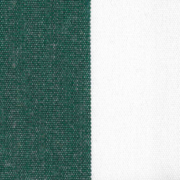 Green 1.5 Inch Stripe - Sunfield 100% Solution Dyed Acrylic