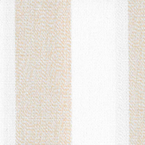 Sahara 1 Inch Stripe - Sunfield 100% Solution Dyed Acrylic