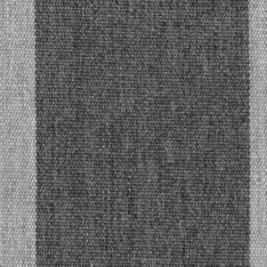 Birch 2 Inch Stripe - Sunfield Indoor/Outdoor Acrylic