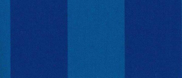 Greek Isle - Sunfield 100% Solution Dyed Acrylic