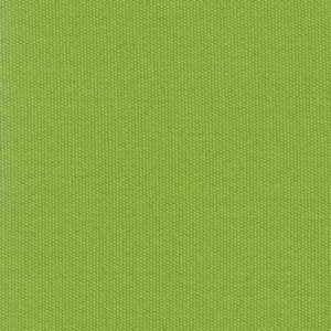 Lime - Sunfield Indoor/Outdoor Acrylic