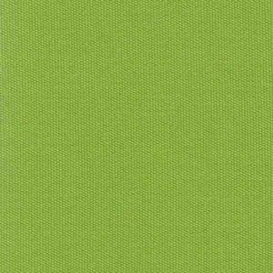 Lime - Sunfield Indoor/Outdoor Acrylic