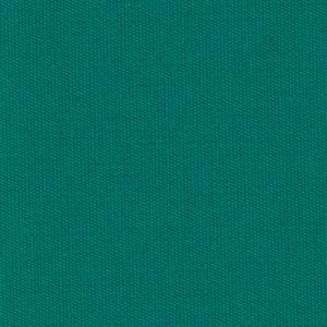Rainforest - Sunfield 100% Solution Dyed Acrylic