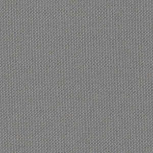 Taupe - Sunfield 100% Solution Dyed Acrylic